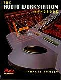 img - for Audio Workstation Handbook (Music Technology) book / textbook / text book