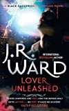 Lover Unleashed: Black Dagger Brotherhood series: Book 9