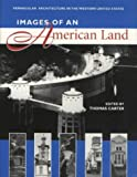 Images of an American Land, , 0826317294