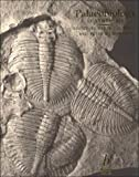 img - for Palaeobiology book / textbook / text book