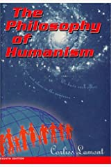 The Philosophy of Humanism Paperback