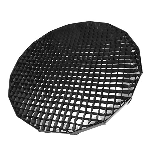 Selens Honeycomb Grid for Selens 42 inch/105 cm 16-Rib Beauty Dish