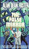 The Damned 2: The False Mirror: False Mirror 2
