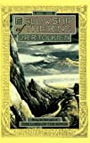 The Lord of the Rings, J. R. R. Tolkien, 0395272238