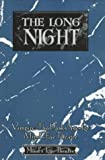 The Long Night, David Perry, 1565045092