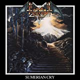 Sumerian Cry