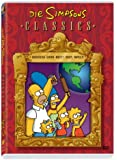 Simpsons: Gegen Den Rest der... [Import allemand]