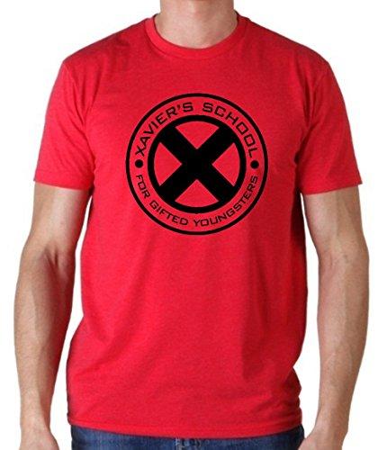 x-men-xavier-sweat-shirt-small-red