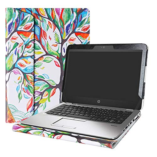 Top 10 hp pavilion g4 case | Eileenc Top Product Reviews