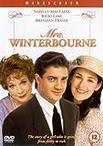 Mrs Winterbourne [DVD] [2002]