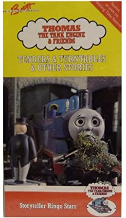 Magnificent Amazon Com Thomas The Tank Engine Friends Tenders And Home Remodeling Inspirations Genioncuboardxyz