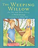 The Weeping Willow, Patrick Jennings, 0823416712