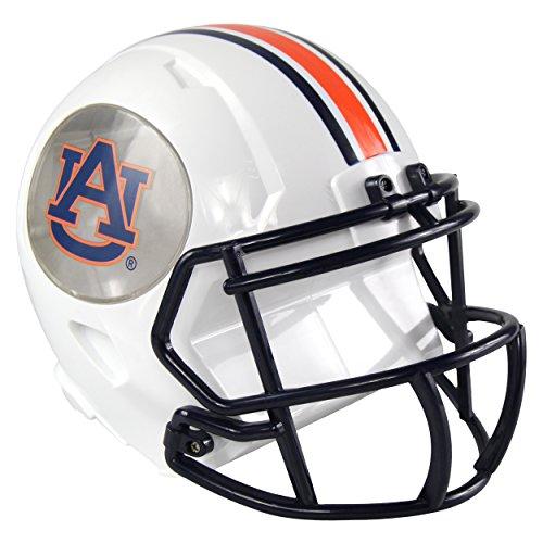 Auburn Abs Helmet Bank
