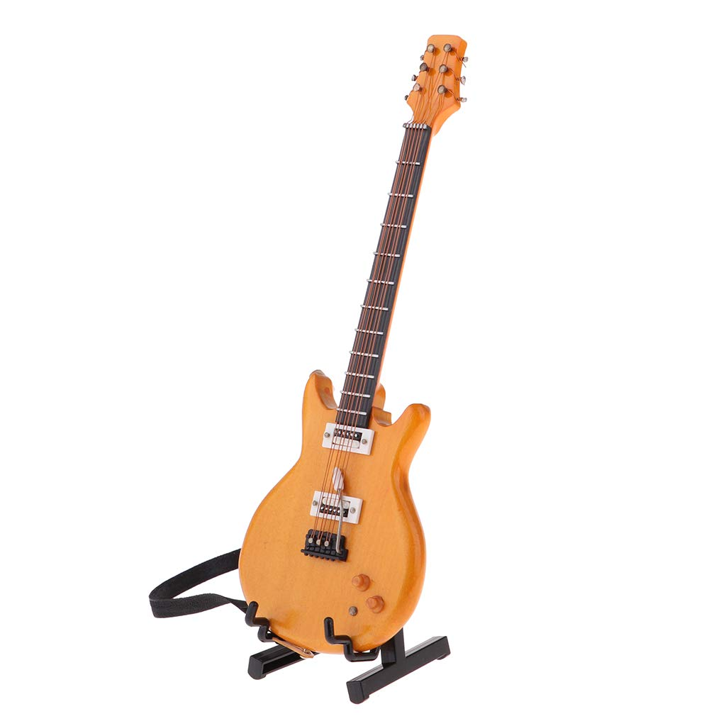 Amazon.es: F Fityle Modelismo Instrumentos Musicales de Guitarra ...