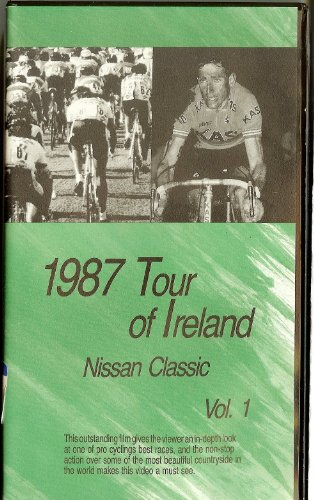1987-tour-of-ireland-nissan-classic-volume-1-pro-cycling-races