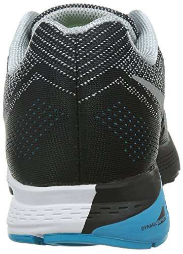separation shoes cd33b 15b69 Nike Air Zoom Structure 18 Men s Running Shoes 683731-002 Size 10 D(M