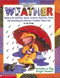 Weather, Ann Flagg, 0590131117