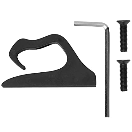 Amazon.com: Samfox - Gancho para colgar scooter, universal ...