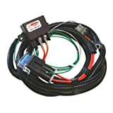 Spal FRH-HO-KIT Fan Relay Harness with Relay Kit