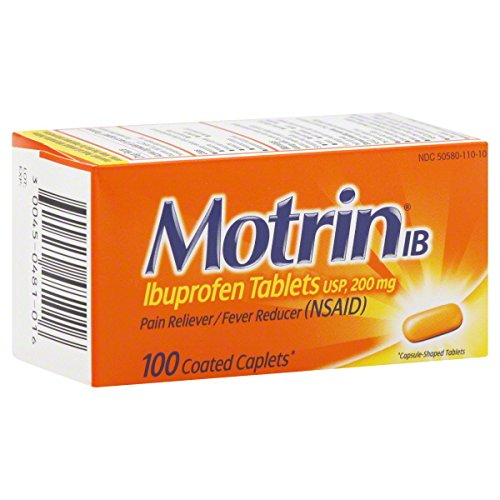 motrin-ib-pain-reliever-fever-reducer-nsaid-ibuprofen-tablets-100-caplets