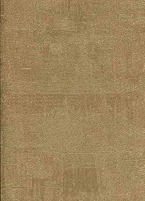 Pittura Bronzo Per Pareti.Carta Parato Bronzo Lucido Effetto Pittura Sabbia Del Deserto