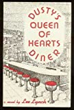 img - for Dusty's Queen of Hearts Diner book / textbook / text book