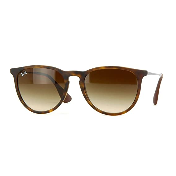 5921a62364 Image Unavailable. Image not available for. Colour  Ray Ban RB4171 865 13 occhiali  da sole havana sunglasses ...
