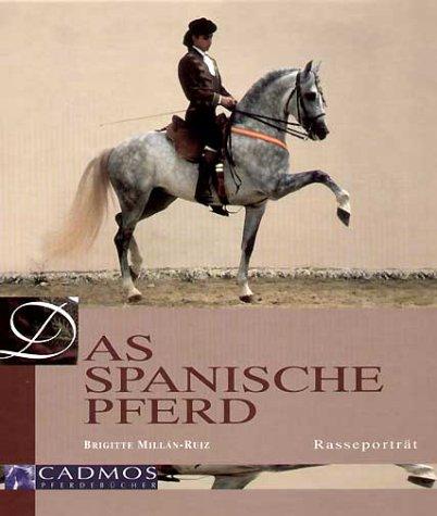 das-spanische-pferd
