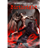 Birthright (Ivy Granger, Psychic Detective Book 4)