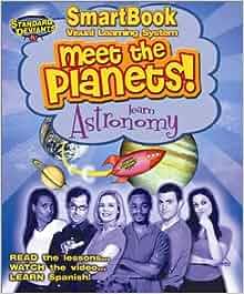 basic astronomy books - photo #37