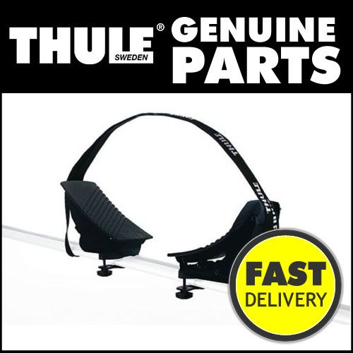 Genuine Thule Kayak Carrier 874 Buy Online In Aruba Brand Thule Products In Aruba See Prices Reviews And Free Delivery Over 120 ƒ Desertcart