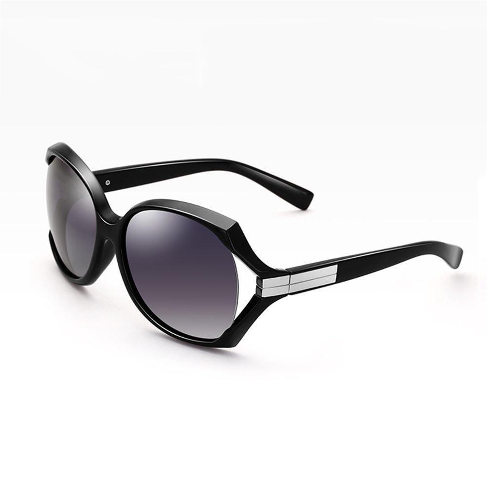 YQ QY Gafas De Sol Gafas De Conducción HD Gafas Polarizadas ...