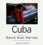 Cuba (National Geographic)