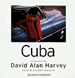 Cuba, Elizabeth Newhouse, 848298196X
