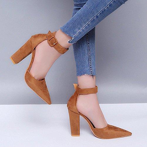 Minetom Nuevo Verano Casual De Sandalias Zapatos Moda Playa Mujeres yvm80ONwn