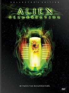 Alien Resurrection (Collector's Edition)