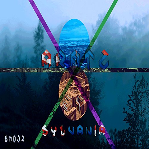 sylvania-original-mix
