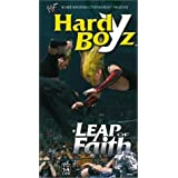 Wwf: Hardy Boyz - Leap of Faith