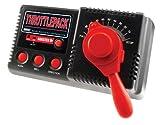 #7: MRC Throttlepack AC 1301