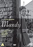 Mandy [DVD] [1952]