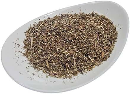 SENA -Premium - Speedwell herb cut- (10g)