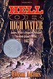 Hell or High Water, Eilean Adams, 0874214254
