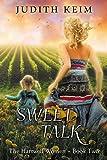 Sweet Talk (The Hartwell Women Book 2)