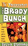 The Brady Bunch: An Outrageously Funny, Far-Out Guide To America's Favorite TV Family