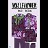 Wallflower (Rear Entrance Video Book 2)