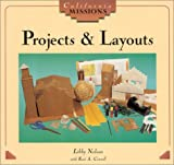 Projects and Layouts: California Missions