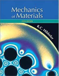 Statics and mechanics of materials 5th edition russell c mechanics of materials 5th edition fandeluxe Images