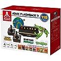 Atari Flashback 9 Classic HDMI Game Console