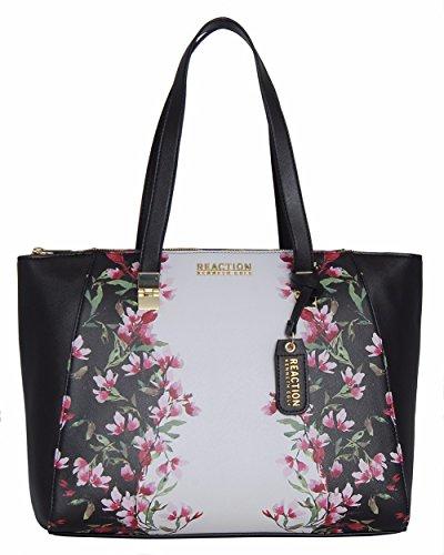 Kenneth Cole Designer Handbag - 5