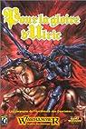 Pour la gloire d'Ulric par Warhammer